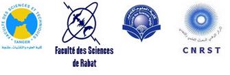 logo organismes marocains